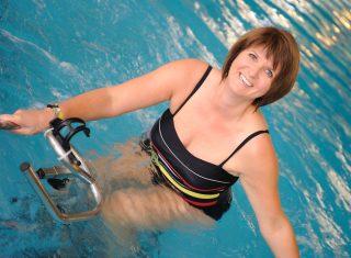 AquaCycling Kursinhalte 1